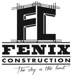 Fenix 2019 Logo.png