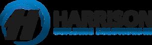 Harrison Building Solutions Logo_2020.pn
