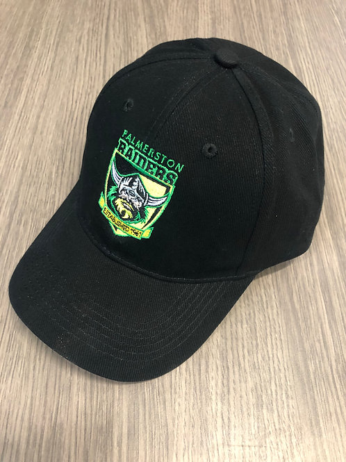Palmerston Raiders Hat / Cap