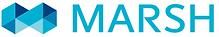 Marsh 2019 Logo.png