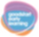 Goodstart 2019 logo.png