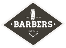 On Point Barbers Logo 2019.png
