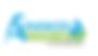 Advanced Clean Air Logo.png