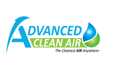 Advanced Clean Air Logo.png