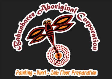 Babunbaree Logo.png
