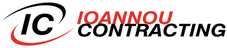 Ioannou Contracting 2019 logo.png