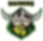 Raiders Logo1.png