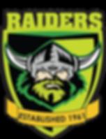 Palmerston Raiders Logo_Transparent V1.p