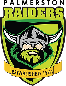 Palmerston Raiders Logo_Transparent V1.p