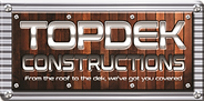 Topdeck Constructions 2019 logo.png