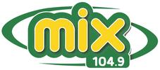 Mix 104.9 logo.png