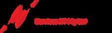 Harrison Electrical Logo.png