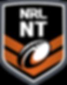 NRLNT_FC_Grad_Neg-c7b0551d-263ccfdf-640w