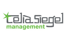 Celia Siegel Management