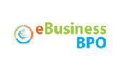 Ebusiness BPO Logo.jpg