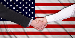 5 Reasons Why Voice Talent Should Consider Government Contract Work