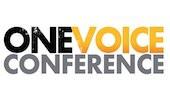 one-voice-conference-london-anne-ganguzza.jpg
