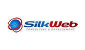 silkweb logo.jpg