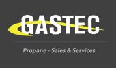 gastec logo.jpg