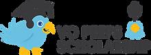 VO_Peeps_Logo_scholarship.png