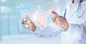 Emerging Technologies in Healthcare for Medical Voiceover