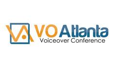 VO Atlanta