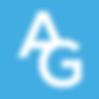Anne_Ganguzza_Logo_favicon.png