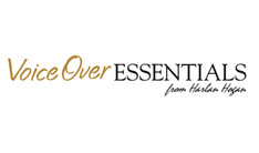 Voiceover Essentials