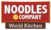 Noodles company world kitchen anne ganguzza.png
