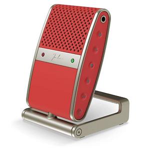 Tula Mic & Mobile Recorder