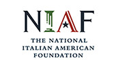 national italian american foundation logo.jpg
