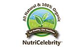 NutriCelebrity Logo.png