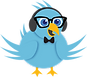 vo-peeps-bird-vipeep-glasses-front.png