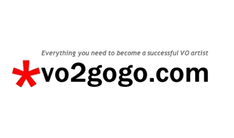 vo2gogo