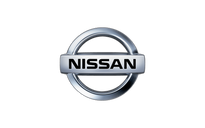 Nissan-logo-2013-1440x900_edited.png
