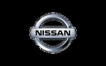 Nissan-logo-2013-1440x900_edited.png