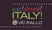 eat drink italy logo.jpg