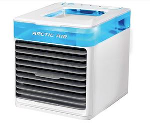 Arctic Air Portable Personal Air Cooler