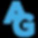 Anne_Ganguzza_Logo_footer2.png