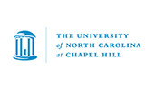 university of north carolina chapel hill.jpg