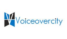 Voiceovercity