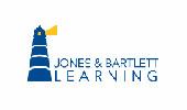 jones and bartlett logo.jpg