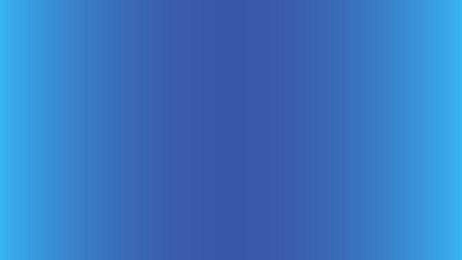 gradientmiddle-dark_edited.jpg