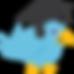 VO_Peeps_Logo_scholarship-bird.png