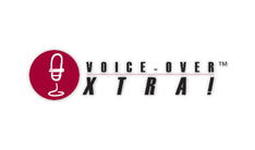 Voice-over XTRA!