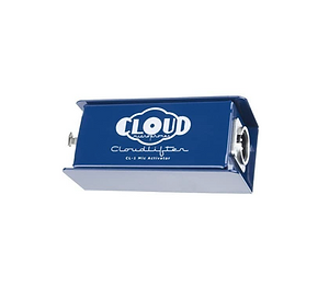 Cloud Microphones Cloudlifter