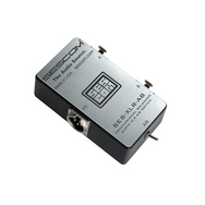 Sescom SES-XLR-AB Passive Switch