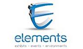 elements exhibits logo.jpg