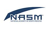 nasm_logo.jpg