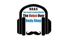 VO Body Shop